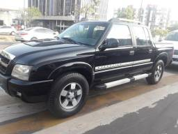 S10 EXECUTIVE Modelo 2009 EXTRA - 2009