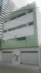 Apartamento 02 Qts B. Universitario - Caruaru/PE