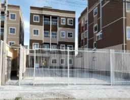 Residencial Dona Isabel