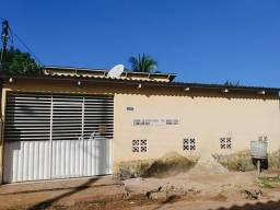 Casa no bairro Tancredo Neves