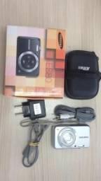 Camera sansung usada