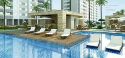 78m² // Apartamento na Cohama // 3D Tower // Excelente Empreendimento