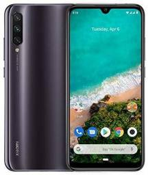 Xiaomi MI A3 128GB - 1199,00