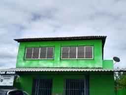 Casa para alugar em Igarassu