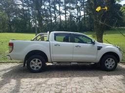 Ranger xlt 2.3 gasolina - 2014