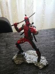 Deadpool figure action 27 cm