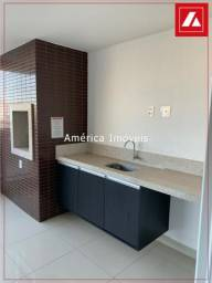 Villanova Artigas - 3 suítes - alto padrão - 100m do Shopping 3 Américas
