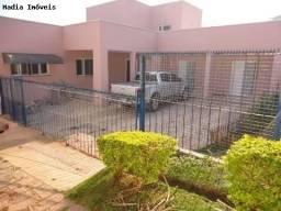 Chácara à venda com 3 dormitórios em Joapiranga, Valinhos cod:CH113814