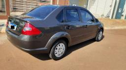 Fiesta Sedan 1.6 Flex 2006 - 2006