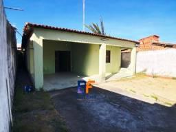 Casa em Paracuru 95 mil em Oferta