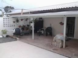 Vendo casa em Catanduvas do Sul - Contenda