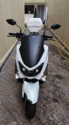 Moto Nmax 160cc - 2019