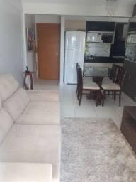 Apartamento 2/4 Ótima localização Completo em Armários  Residencial Reality São Luiz