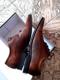 Sapato 40