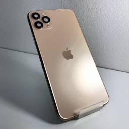 Carcaça iPhone 11 Pro Max