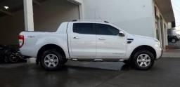 Ranger Limited 3.2 Aut Diesel 2013