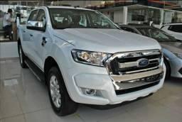 Ford Ranger XLT 3.2 Diesel 4x4 Aut 20/21 169990