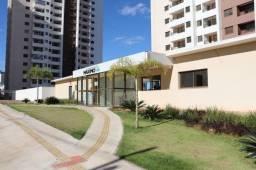 Apartamento com 3 quartos no Residencial Maximo Clube - Bairro Vila Brasília em Aparecida