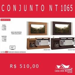 Conjunto NT 1065 conjunto conjunto conjunto