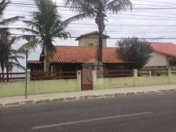 Casa à venda, 230 m² por R$ 750.000,00 - Cordeirinho (Ponta Negra) - Maricá/RJ