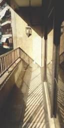 Apartamento para alugar com 4 dormitórios em Lagoa, Rio de janeiro cod:4275