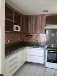 Apartamento 3/4 Nova Parnamirim