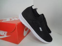 Nike Estilo Casual Aceitamos Cartões