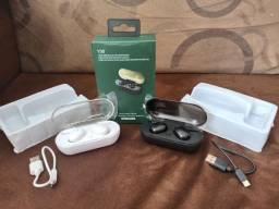 Fone Bluetooth Tws Y30