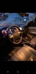 Hilux 2013 srv 3.0 diesel