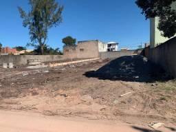 Terreno em Rio das Ostras - Bairro Terra Firme