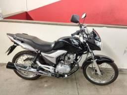 2011 Honda CG 150