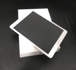 Ipad Apple 7ª geração