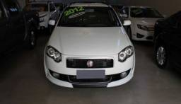 Fiat strada 1.8 top de linha- manual *especial!!placa Mercosul!!!