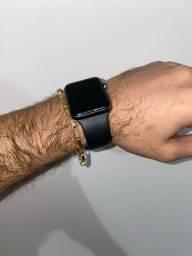 Apple Watch Série 3 42m