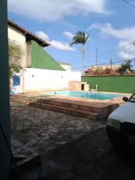 Casa de Veraneio em Iguaba