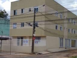 Apartamento novo 2d bairro agronomia 50mts. acesso ao campus da ufrgs