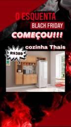 (hhbv)cozinha compacta promoção!!!
