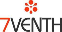 Contrato empresa para instalação de Segurança Eletrônica/CFTV