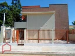 Kitnet para alugar, 30 m² por R$ 435/mês - Feitoria - São Leopoldo/RS