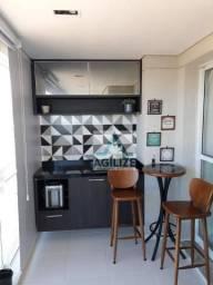 Apartamento 3 quartos no Quintas da Glória - Macaé