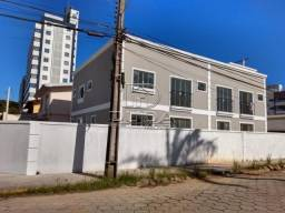 Kitchenette/conjugado para alugar em Trindade, Florianópolis cod:28922