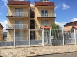 Apartamento para alugar com 1 dormitórios em Bom jesus, Porto alegre cod:LU431145