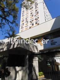 Apartamento para alugar com 2 dormitórios em Bom fim, Porto alegre cod:18887
