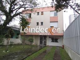 Kitchenette/conjugado para alugar com 1 dormitórios em Partenon, Porto alegre cod:13343