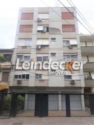 Apartamento para alugar com 3 dormitórios em Bom fim, Porto alegre cod:15173