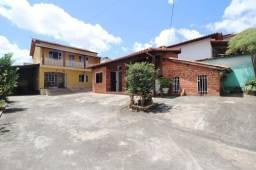 Casa à venda no Tirol - Barreiro - BH/MG