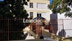 Apartamento para alugar com 1 dormitórios em Vila ipiranga, Porto alegre cod:19859
