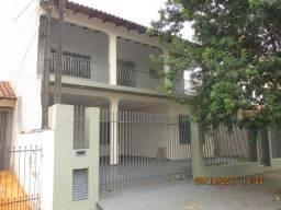 8007 | Sobrado para alugar com 4 quartos em ZONA 07, MARINGÁ