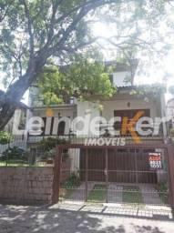 Casa para alugar com 4 dormitórios em Medianeira, Porto alegre cod:9737