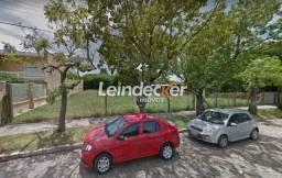 Terreno para alugar em Aberta dos morros, Porto alegre cod:19855